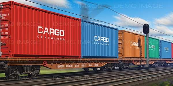 International Transport
